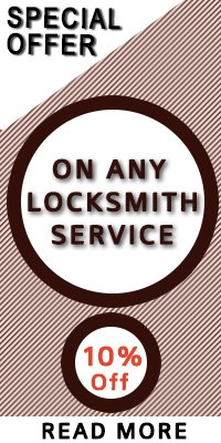 Usa Locksmith Service Chelsea, MA 617-580-9103